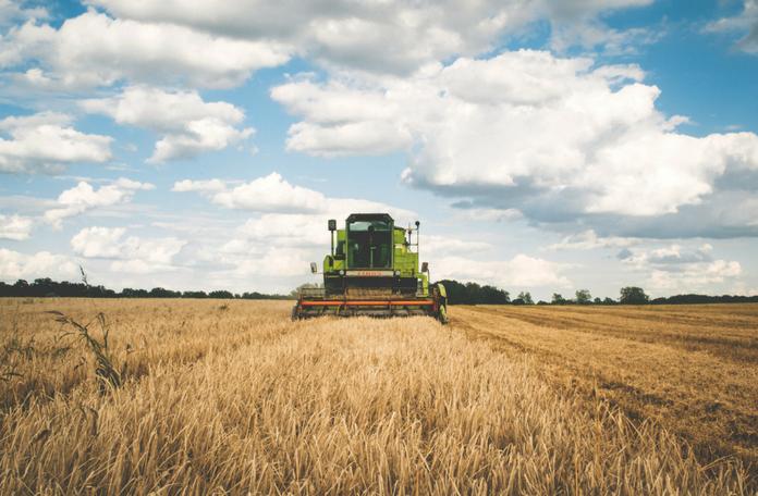 Odszkodowanie Za Wypadek W Gospodarstwie Rolnym Z