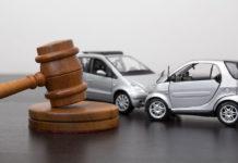 Uzyskanie odszkodowania z polisy autocasco