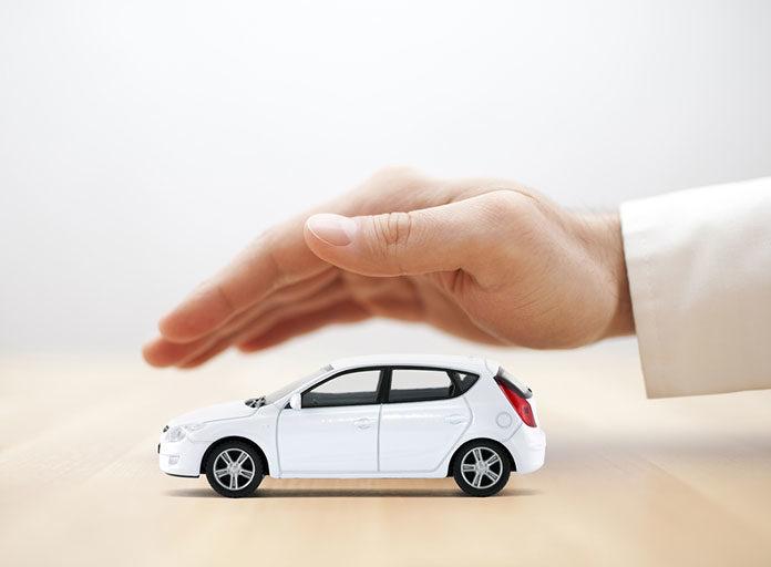 5 rzeczy, które musisz wiedzieć, jeśli planujesz kupić samochód