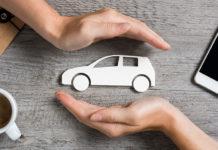 OC, AC, Assistance, czyli kompleksowe wsparcie kierowcy