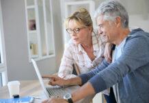 Potrzeby finansowe emerytów – jak je zaspokoić