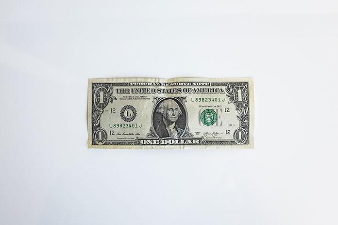 Czy warto ubezpieczać swój kredyt