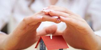 ubezpieczenie domu