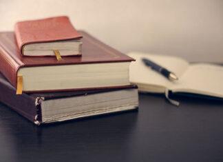 5 powodów, dla których każda firma powinna korzystać z pomocy prawników
