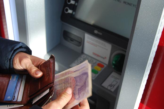 kredyt bez zaświadczeń online